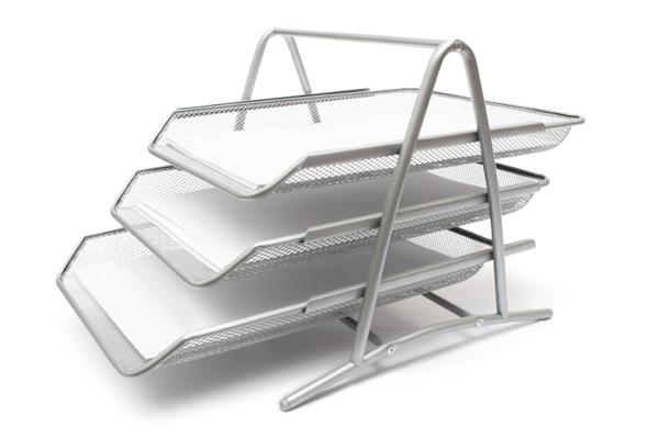 peinture aluminium motip. Black Bedroom Furniture Sets. Home Design Ideas