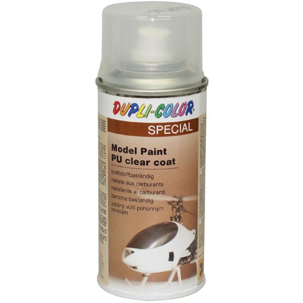Hoja t cnica model maint barniz poliuretano motip - Poliuretano en spray ...