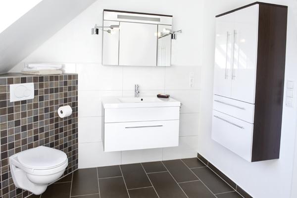 Sanitary smalto per arredo bagno motip - Smalto per pareti bagno ...