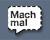 Technisches Merkblatt AQUA
