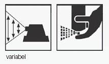 Technisches Merkblatt 1K Füllprimer