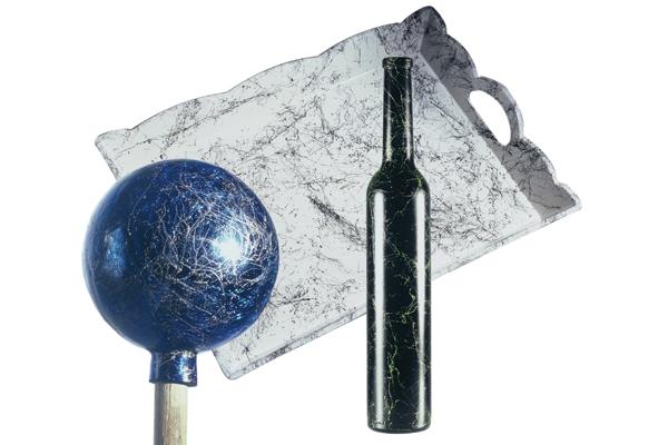 Marble Spray Motip Dupli De