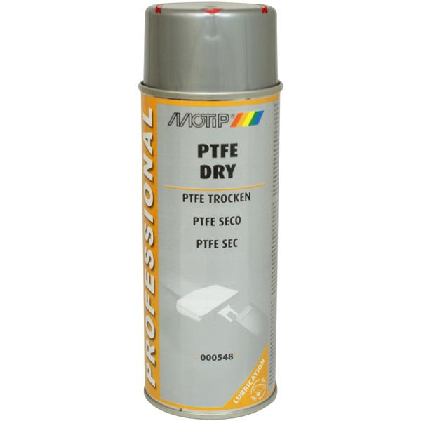 Ptfe Dry Motip Dupli De