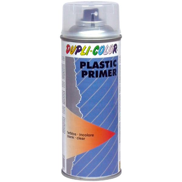 Car Plastic Paint Primer