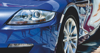 Automotive - Automotive paints, Tuning, Rallye paint & more.